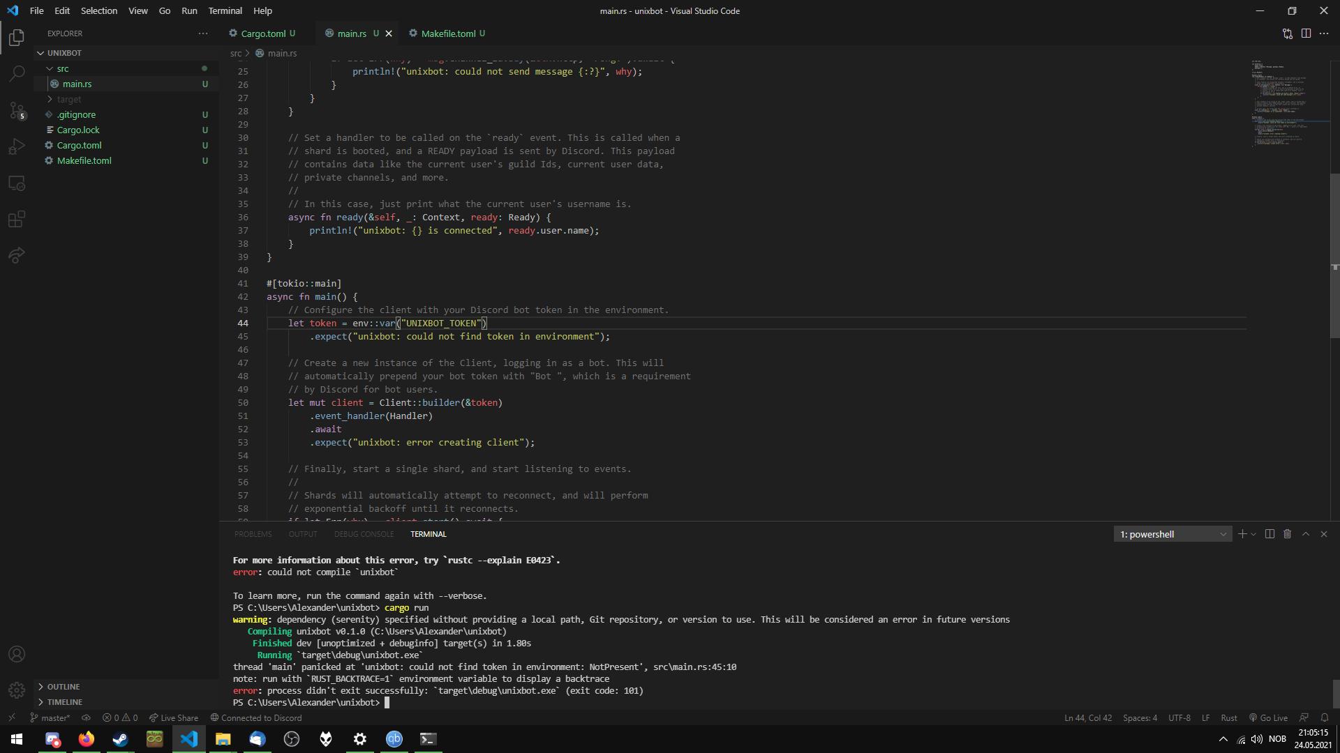 https://cloud-fabgzp0m8-hack-club-bot.vercel.app/0image.png
